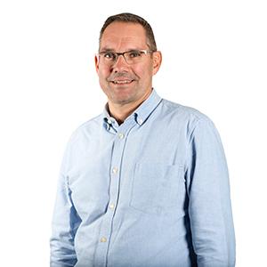 Magnus Gemfors