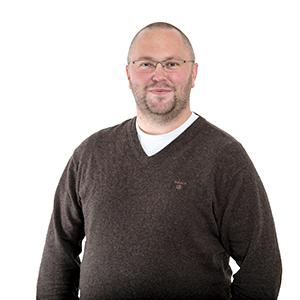 Stefan Hemberg